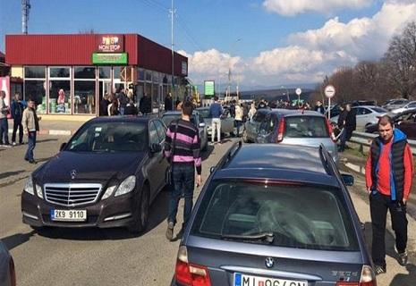 В Україні анонсували важливе нововведення для авто на єврономерах