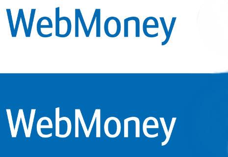Клієнти WebMoney повертають свої гроші через соцмережі