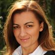 Н. Соколенко: Янукович і