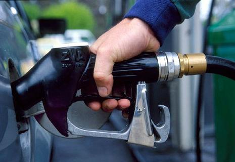 Ціни на бензин сильно зростуть