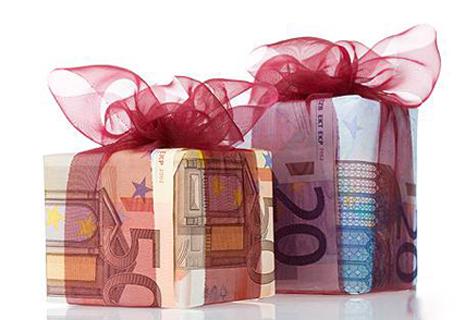 ЄС все-таки дасть Україні мільярд євро