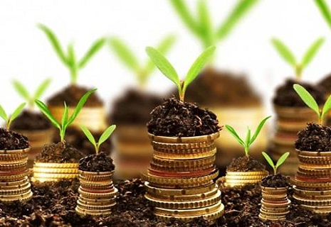 Вартість землі може зрости в три рази, - Bloomberg