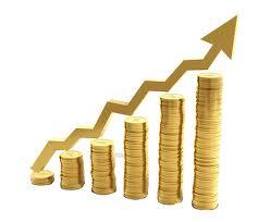 В Україні зафіксували інфляцію 0,1%