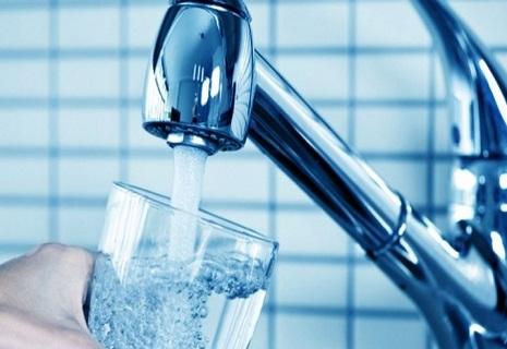 В Україні зростуть тарифи на холодну воду