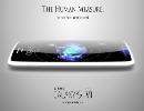 Sаmsung показав фото Galaxy S6, який з'явиться через два роки