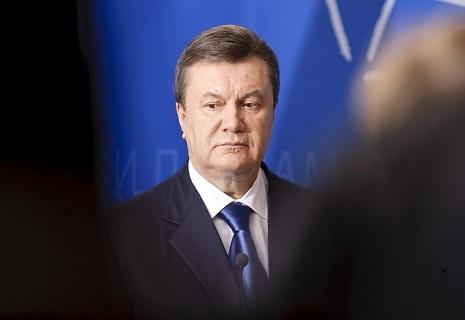 Кремль хоче, щоб Україна продала