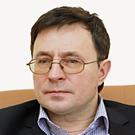 Андрій Вишинський: Арбузов збере досьє на всі торгові точки