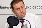Ілларіонов: Путін може спричинити дефолт в Україні