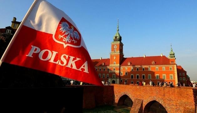 Заробітчанство у Польщі: вакансії та зарплата