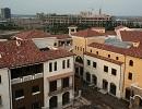 Китайське місто-привид, в який уряд вклав 100 млрд доларів (ФОТО)