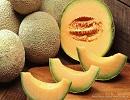 Топ-6 найдорожчих продуктів харчування (фото)