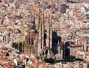 Топ-5 найкрасивіших храмів у Європі (фото)