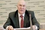 Економіст: В українців де-факто стався дефолт