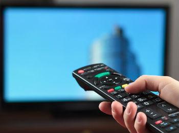 Українські олігархи підвищили вартість реклами на своїх каналах на 25-30%