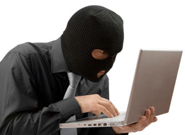 Хакери напали на сайт Конституційного суду
