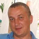 Юрій Огірчук: Готуємось до подорожчання пального