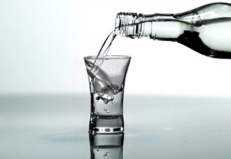 З 2018 р. ціни на алкоголь зростуть ще на 11%