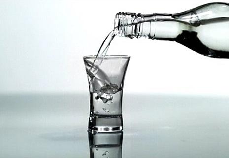 В Україні виросте ціна на алкогольні напої