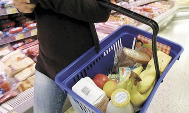 Ціни на все в Україні зростуть на 19%