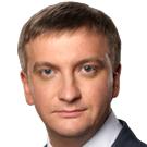 Павло Петренко: Бюджет-2013: золоті гори для сходу, заходу - мізер