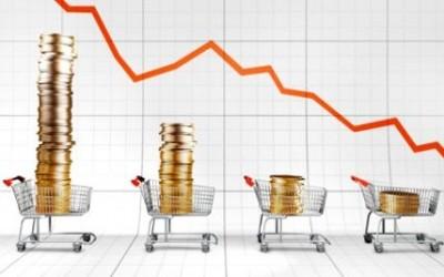 Україні пророкують ще масштабнішу кризу, ніж 2008 - 2009 роках