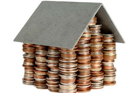 Податок на розкіш зачепить власників 3-кімнатних квартир