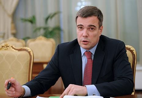 Росія хоче створити в Криму