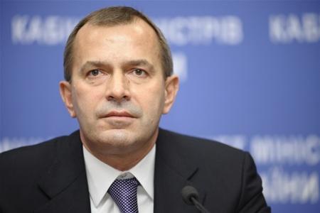 Клюев: Правительство думает над сокрашением проверок налоговиками