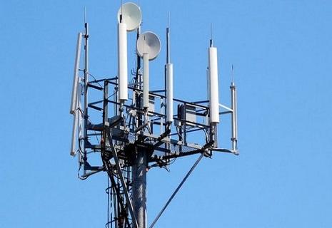 Україна погодила тарифи на 4G