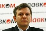 Експерт рекомендує Яценюку більше не піднімати зарплати та пенсії