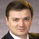 Володимир Медяник: Куди тікати від російського газу