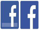 Facebook змінив дизайн (ФОТО)