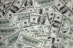 В Україні слід очікувати долар по 15 гривень