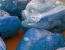 Найдорожчі пельмені світу (ФОТО)
