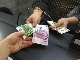 Українці зможуть обійти податки стороною