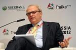 Аслунд: Заходу пора втрутитися і самому задавити корупцію в Україні
