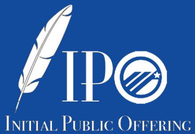 Минимум пять украинских компаний проведут IPO в 2012 году