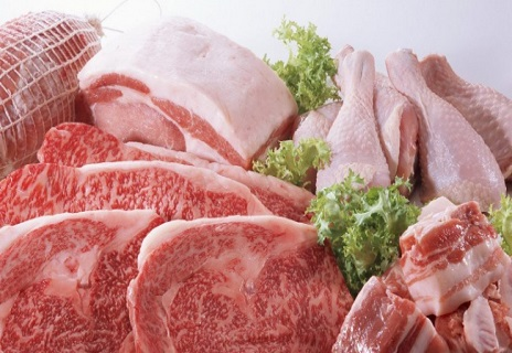 Росія заборонила імпорт української свинини