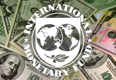 МВФ надасть Україні екстрену допомогу, неочікуваних розмірів