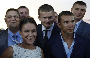 Королевська - бідна як Тимошенко
