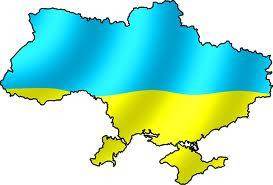 Офіційні результати виборів-2012