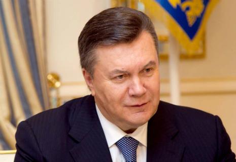 Україна вже вступає в Митний Союз