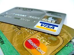 З банківськівських рахунків українців крадуть гроші(ВІДЕО)