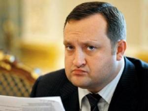 Україна вперше за рік отримала позитивний платіжний баланс