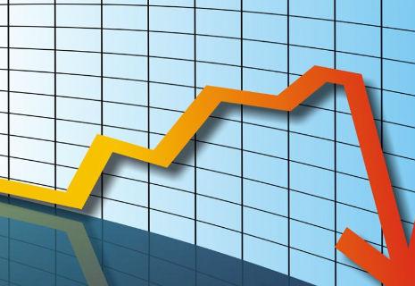 На Україну гряде валютна криза