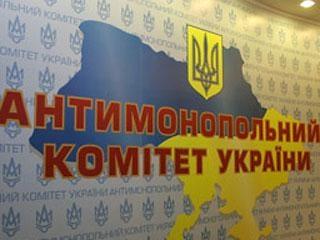 Антимонопольний комітет пригрозив Фірташеві штрафом за купівлю