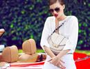 Модні тренди літа для ділової жінки (Фото)