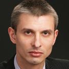 Євген Соловйов: Як вийти з бізнесу