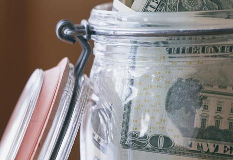 За перший квартал українські банки понесли колосальні збитки