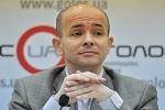 Експерт: Українська влада вірна своїм олігархам